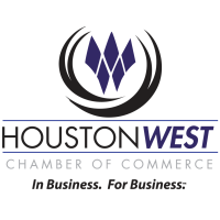 Houston Temporary Agencies Chamber of Commerce