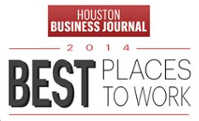 Frontline Source Group Temporary Staffing Agency and Best Places to Work Winner