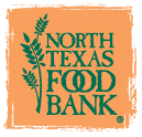 North Texas Food Bank - Frontline Source Group Staffing Agency