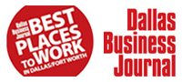 Frontline Source Group Temporary Staffing Agency Best Places to Work Winner