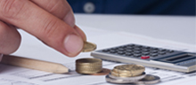 Payroll Services - Frontline Source Group