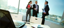 Selecting a Staffing Agency - Frontline Source Group