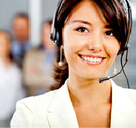 frontline source group call center staffing agency