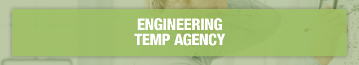 engineering staffing agency