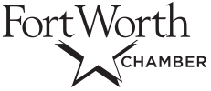 Fort Worth Chamber of Commerce Administrative Staffing Agency