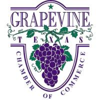 Grapevine Chamber of Commerce IT Staffing Agency