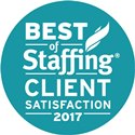 austin best staffing agencies - austin best temporary agencies