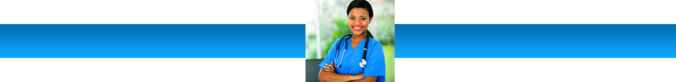 Healthcare Staffing Agency Frontline Source Group