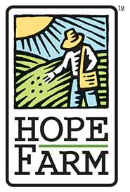Hope Farm - Frontline Source Group Temporary Staffing Agency Fort Worth, TX
