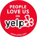 Yelp Frontline Source Group Employment Agency Houston